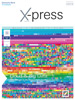 X-press Magazin