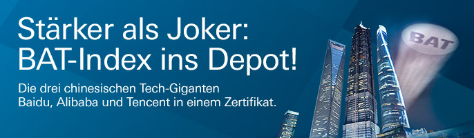 DS8BAT | BAT-Index Zertifikat | Deutsche Bank - X-markets ...