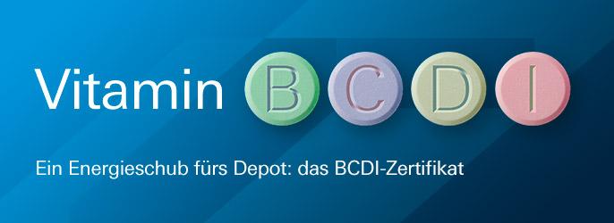 DT0BAC | boerse.de-Champions-Defensiv-Index Zertifikat | Deutsche ...
