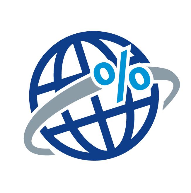Tools | Deutsche Bank - X-markets - Hebelprodukte, Zertifikate ...