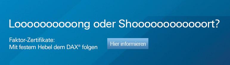 Faktor-Zertifikate | Deutsche Bank - X-markets - Hebelprodukte ...