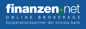 finanzen.net Brokerage